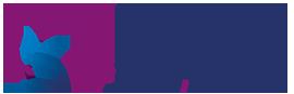 vansterkenburgburen.nl Logo
